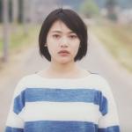 ケツメイシ / 僕らの暮らしっく MV