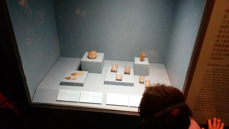 故宮博物館の画像