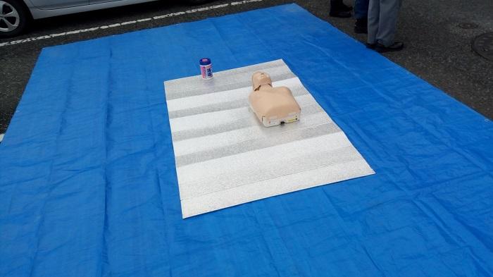 人工呼吸器用のアニー