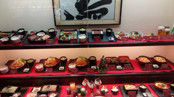 登利平(ピオニー店)のイメージ