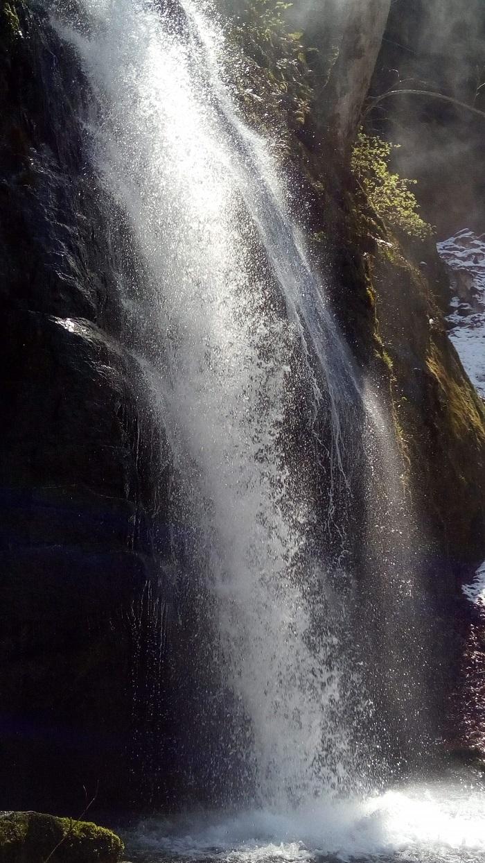 雲井の滝5